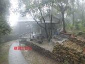 雨霧五分山:五分山稜線步道 (58).JPG