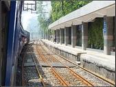 CK124蒸汽火車:CK124 (7).jpg