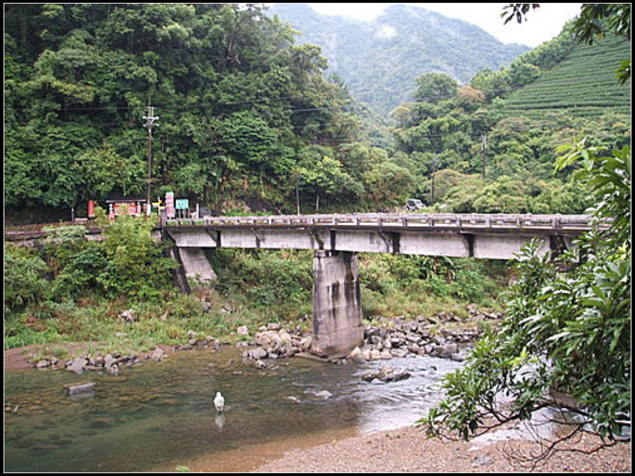 大舌湖步道:大舌湖步道 (24).jpg