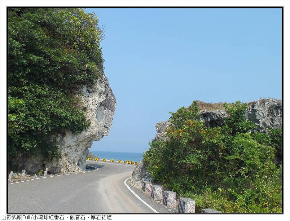 小琉球紅番石、觀音石、厚石裙礁:小琉球紅番石、觀音石、厚石裙礁 (2).jpg