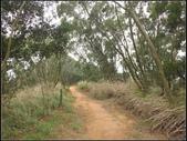 環保公園步道:環保公園 (3).jpg