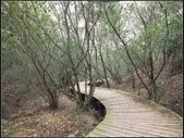 環保公園步道:環保公園 (14).jpg