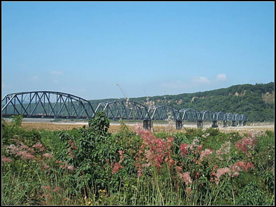 舊山線大安溪花樑鋼橋:花樑鋼橋 (9).jpg