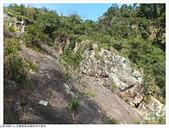 猴洞坑瀑布:猴洞坑瀑布 (12).JPG