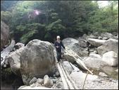 加里山登山步道:加里山 (5).jpg
