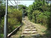 崎頭步道:崎頭步道 (5).jpg