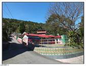 福山聚落:福山聚落 (2).jpg