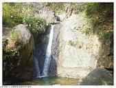猴洞坑瀑布:猴洞坑瀑布 (10).JPG