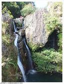 猴洞坑瀑布:猴洞坑瀑布 (16).JPG