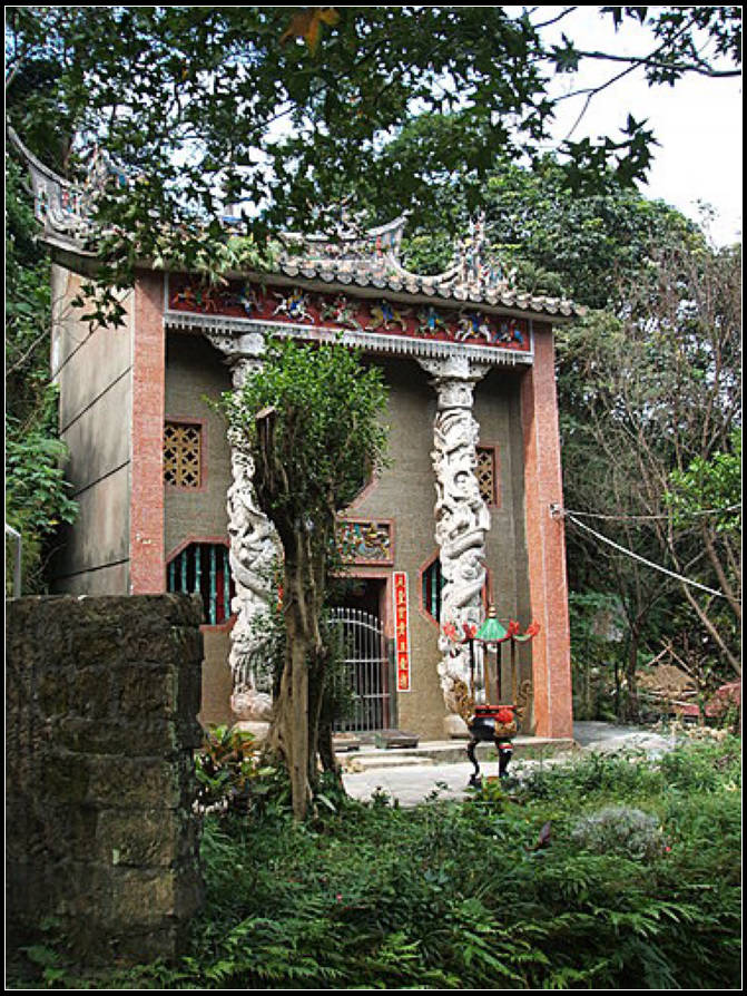 象山自然步道、奉天宮步道:象山步道 (14).jpg