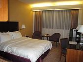 Anita@HK Part1:香港 004我的房間嗯很大唷大家都粉羨慕.jpg