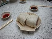 Anita@HK Part1:香港 005想吃糯米雞結果叫成糯米捲.jpg