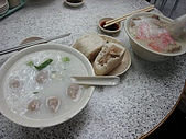 Anita@HK Part1:香港 006亂逛發現的潮發粥店超好吃.jpg