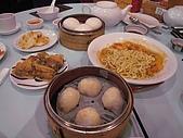 Anita@HK Part1:香港 010稻香的飲茶最推薦麵條跟奶皇包超讚.jpg