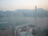 Anita@HK Part1:香港 012看著這種風景上班實在是令人心曠神怡.jpg
