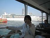 Anita@HK Part1:香港 015.jpg
