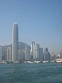 Anita@HK Part1:香港 017接近香港分行囉分行在超高超豪華的IFC.jpg