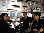 Anita@HK Part1:香港 018.jpg