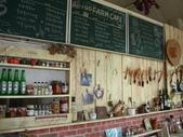 最美鄉村Cafe~100Farm:9.JPG