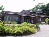 河岸森林Garden:21.JPG
