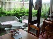 最美鄉村Cafe~100Farm:19.JPG