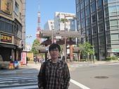 我的精選輯2:日本'晴空塔~