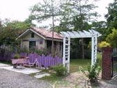 河岸森林Garden:2.JPG