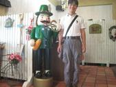 大溪'河岸童話森林:14.JPG