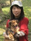 我的精選輯2:怎麼有這麼可愛的狗狗丫