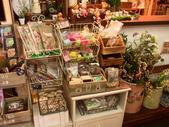 台北'遇見自然'雜貨:IMG_0227.JPG