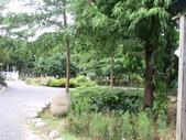 河岸森林Garden:9.JPG