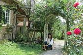 大溪玫瑰山谷:8.JPG