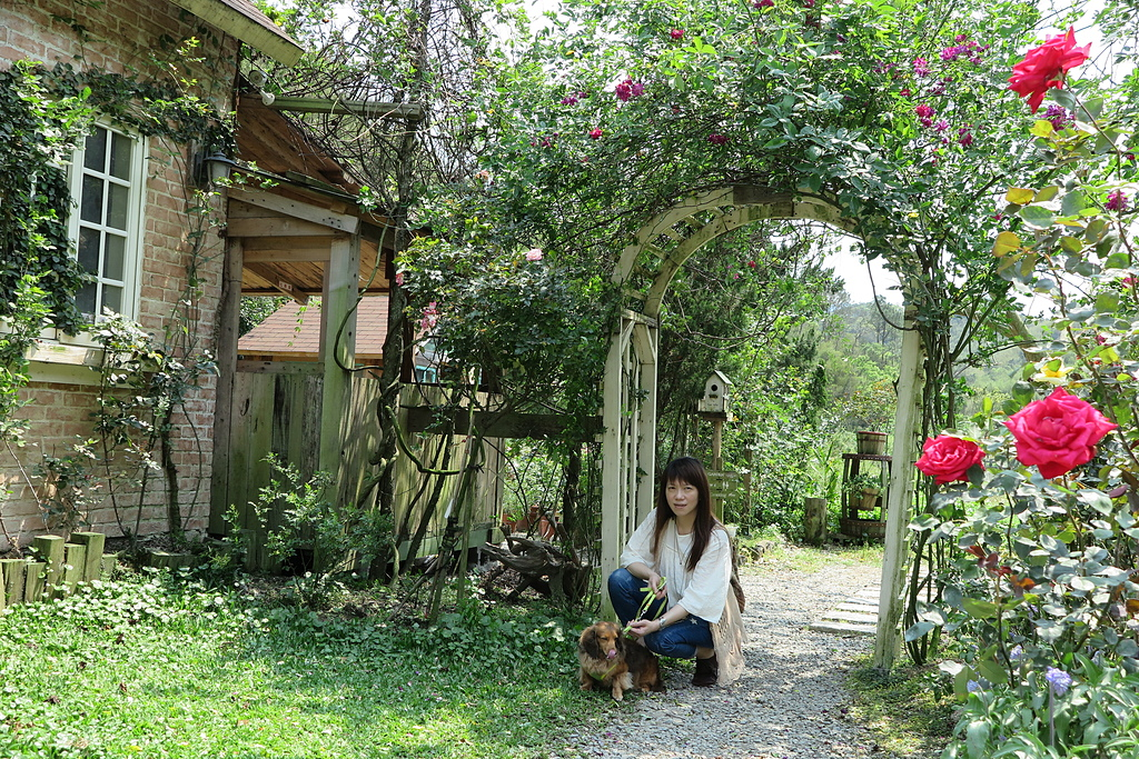8.JPG - 大溪玫瑰山谷