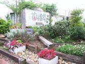 溪海花卉2'花與香草農場:0.JPG