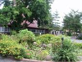 河岸森林Garden:17.JPG