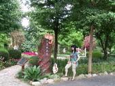河岸森林Garden:18.JPG