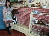 最美鄉村Cafe~100Farm:2.JPG