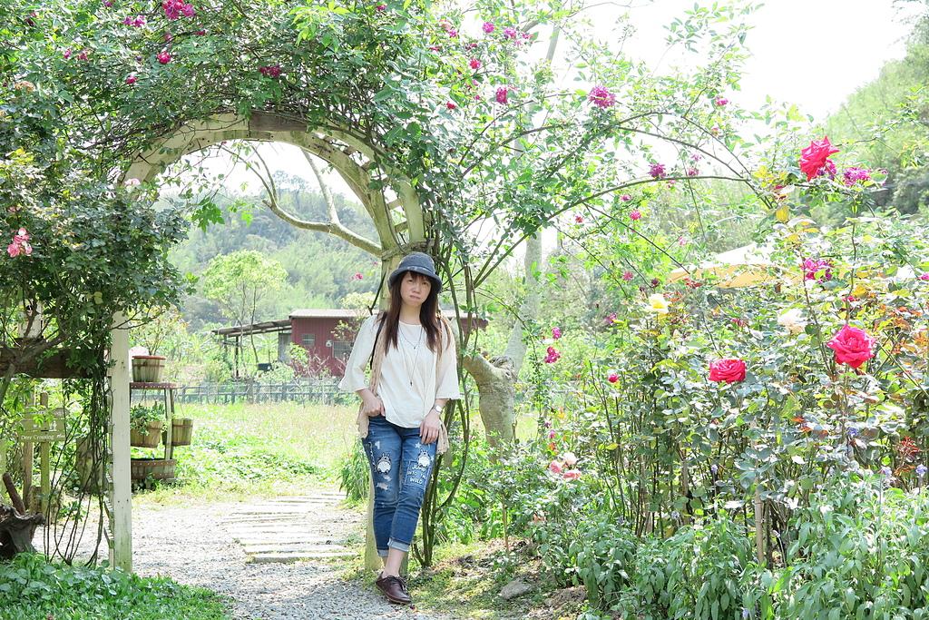 3.JPG - 大溪玫瑰山谷