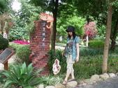 河岸森林Garden:19.JPG