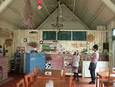 最美鄉村Cafe~100Farm:7.JPG