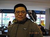 2010/01/23 祥穩瞎拼團:IMGP6232.JPG