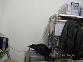 2010/01/23 祥穩瞎拼團:IMGP6241.JPG