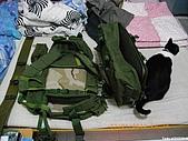 2010/01/23 祥穩瞎拼團:IMGP6244.JPG
