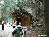 20090214-加里山:加里山03.jpg
