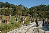 20081129-白石山:03銅像群.JPG