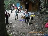 20090214-加里山:加里山04.jpg
