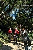 20081129-白石山:04登山口.JPG