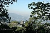 20081129-白石山:06草領山展望.JPG