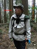 20090214-加里山:加里山06.jpg