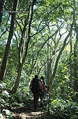 20081129-白石山:08.JPG